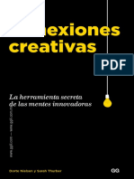 9788425231544_inside.pdf