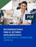 Guia-textil-confeccion