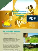 exposicionecologiahumana-130511231735-phpapp01