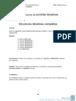 ch9-les-structures-de-controle-itératives