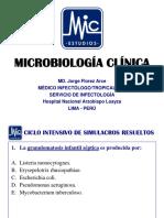 infecto MYC.pdf