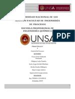 CONTROL DE CIRCUITOS ELÉCTRICOS