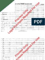 2_Queen_SAMPLE.pdf