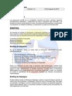 Briefings.pdf