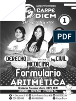 1 Ariemticaaaaaaaaaaaaaaaaaaaaaaaaaaaaaaaaaaa (1).pdf
