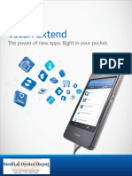 GE_Vscan_Extend_App_Overview