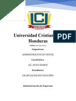 caso de analisis.docx
