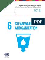 SDG6_SynthesisReport2018_WaterandSanitation_04122018.pdf