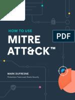 gde-mitre-attack-letter-en-2020-0129