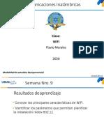 WiFi_Semana_7_2020
