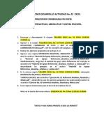 INSTRUCCIONES DESARROLLO ACTIVADES No. 02 EXCEL.docx