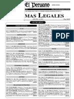 RES_220-2004-SUNARP_Modificacion Reglamento Indice Verificadores