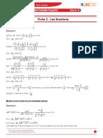 corriges_maths_s_02-2