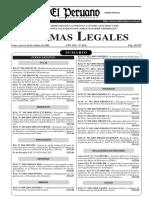 RES_490-2003-SUNARP_Directiva Criterios Calificacion Ley 27333