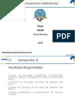 WLAN_Semana_6_2020.pdf