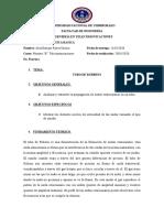 INFORME6_TUBO DE RUBBENS