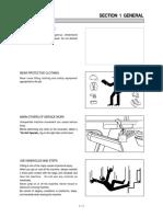 R320-3.pdf