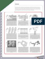 Soluciones acuosas.pdf