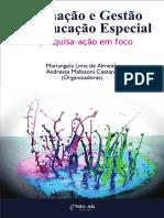 Almeida; Caetano (2018) - Formação e Gestao em Educação Especial.pdf