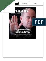 @NEWSpasseAdiante • Crusoé • 05.06.2020_090620175659