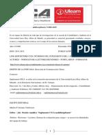 Suplemento-CICA-N°-8-Diciembre-2019-1