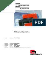 20090323-TU-Esf-04-Network-informations_KavehSyria