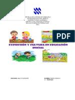 Expresion-y-cultura-en-educacion-inicial