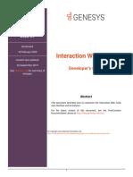 web_tools_dg