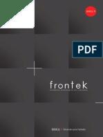 frontek-brochure-grupobasica