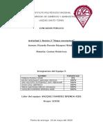 ACTIVIDAD 1 SESION 2 - copia.docx