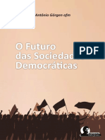 DEMOCRACIA_FREI_SERGIO_GORGEM