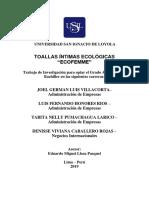 2019_Luis-Villacorta.pdf