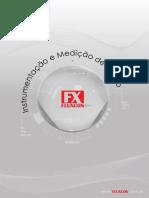FOLDER PRODUTOS 2020 Digital.pdf