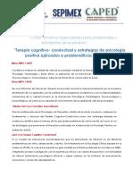 PDF-Curso-Formativo-Terapia-Cognitivo-Conductuallistoo (1).pdf