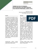 10712-Texto do artigo-19188-1-10-20180727