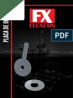 fluxcon-catalogo-placa-de-orifício.pdf