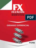 fluxcon-catalogo-pote.pdf