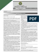DOE AC 12763-A- DEC. Nº 5.496-2020 - medidas de contenção do COVID-19