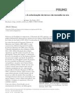 407-25-1118-2-10-20170712 (1).pdf