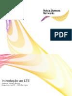 workshop_CE_intro_LTE_Augusto.ppt