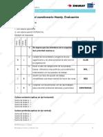 El_cuestonario_de_HANDY-CULTURA_CORPORATIVA-TABLA-resultados.pdf