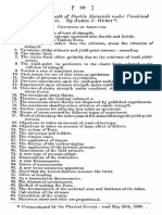 Guest - On the strength of ductile materials under combined stress.pdf