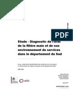 Rapport-final-etude-aval-MAïs-VF