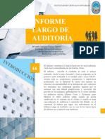 INFORME LARGO DE AUDITORIA - GRUPO 09.pptx