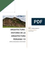 CONCLUSIONES PERIODO FORMATIVO  IVONE MERMA CHOQEUHUANCA