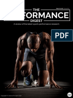 17 The-Performance-Digest-Issue-17-March-18.pdf