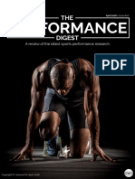 18 The-Performance-Digest-Issue-18-April-18.pdf