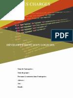 cdc-developpement-logiciel-word