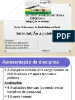 aula1-introducaopatologia-180429213718 - Copy