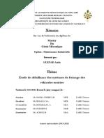 Ms.GM.Guenad.pdf